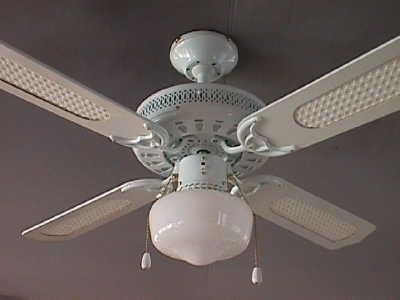 Ceiling Fan Amp Lighting Manufacturer Handing Company Limited